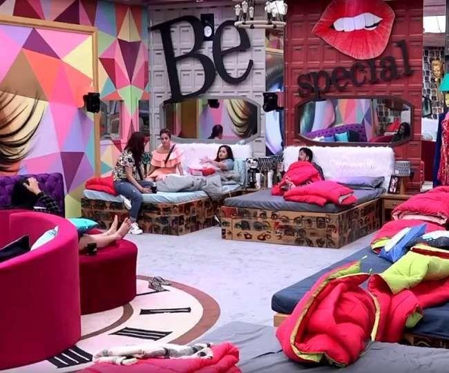 Bigg Boss 13 Weekend Highlights: बीजेपी सांसद ने उठाई बिग बॉस शो बंद करने की आवाज, बोले ये सबसे घटिया हरकत!