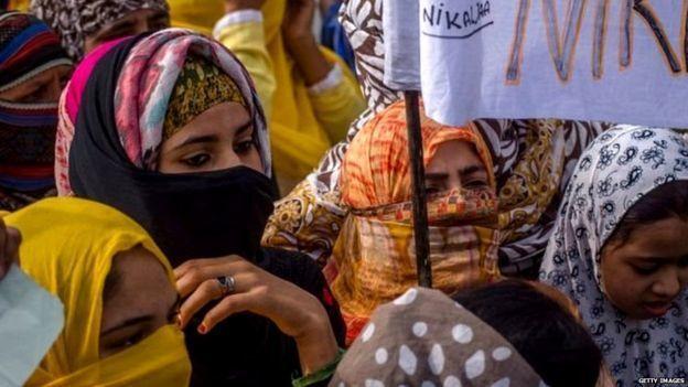 जम्मू-कश्मीर के तीन नेता आज होंगे रिहा