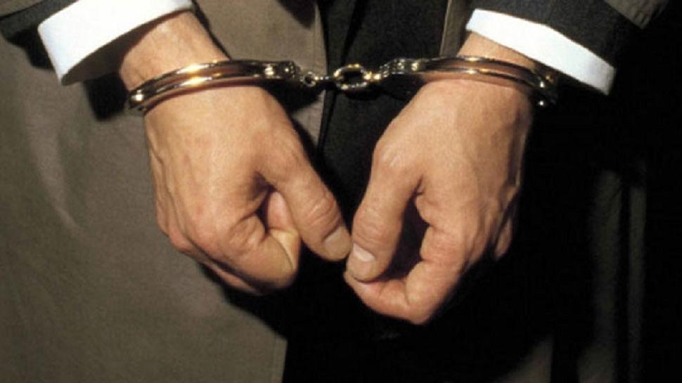 PM मोदी पर आपत्तिजनक टिप्पणी करना बाप-बेटा को पड़ा भारी, दोनों भेजे गए जेल