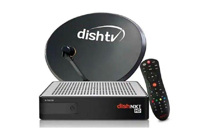 Dish TV का बेहद सस्ता ऑफर! अब 219 रुपये में मिलेंगे 250 से ज़्यादा चैनल