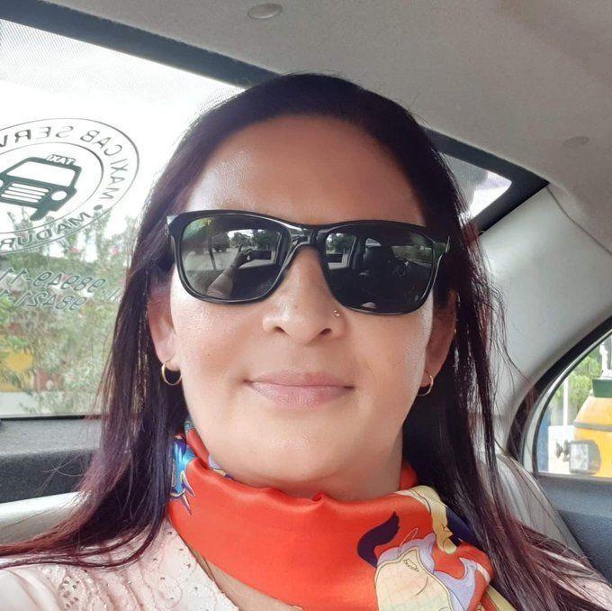 इंस्पेक्टर लक्ष्मी चौहान की जमानत अर्जी खारिज, क्या अब कर पाएगी गाजियाबाद पुलिस गिरफ्तार?