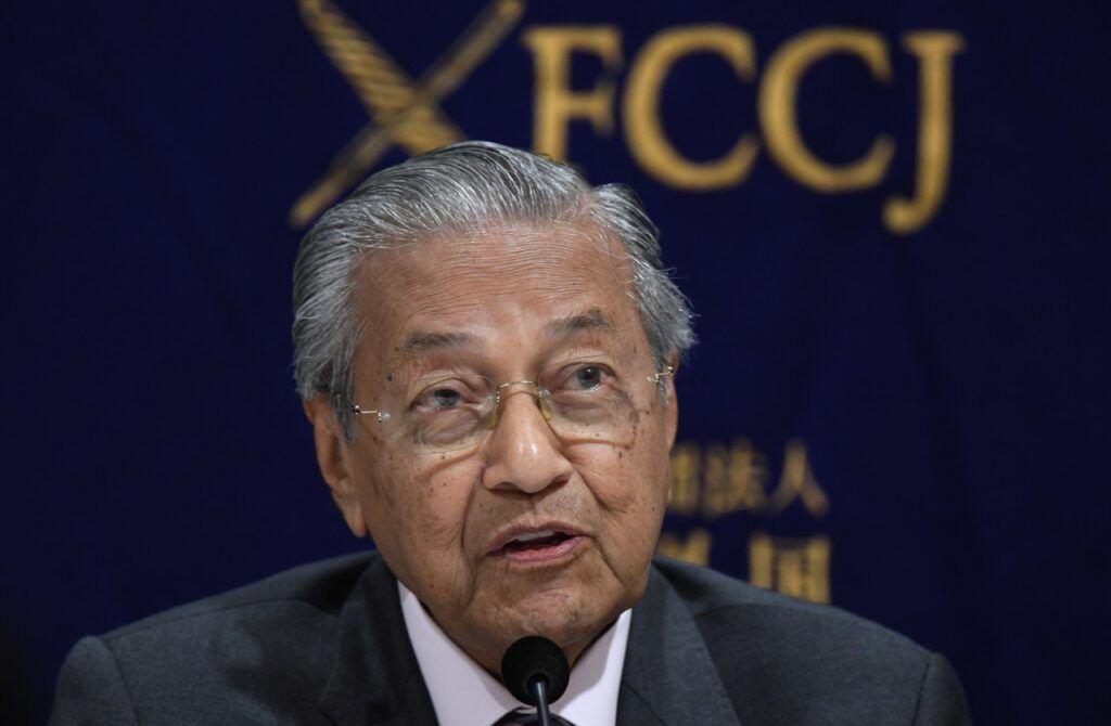 मलेशिया को कश्मीर पर बयान पड़ा उल्टा? भारत के एक्शन के डर से मलेशिया ने दिया ये ऑफर
