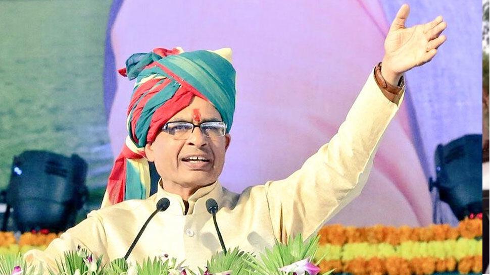 भाजपा के दिग्गज नेता का बड़ा ऐलान, दिवाली बाद शिवराज सिंह लेंगे शपथ