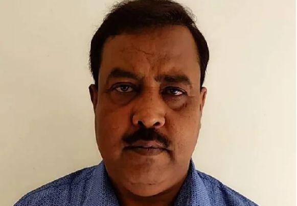 बरेली में सरेआम पत्रकार के भाई डॉ अकरम खान की गोली मारकर हत्या