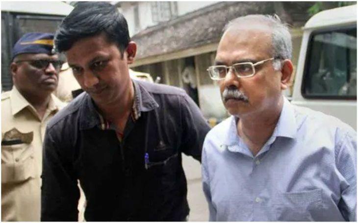 PMC Bank Scam: बैंक के पूर्व MD जॉय थॉमस को जेल भेजा गया