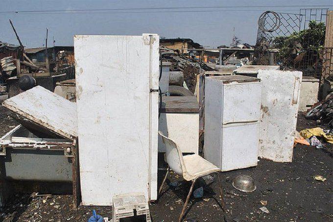 मोदी सरकार को बेचें पुराना फ्रिज-वॉशिंग मशीन और AC, मिलेंगे इतने ज्यादा पैसे और ये फायदे
