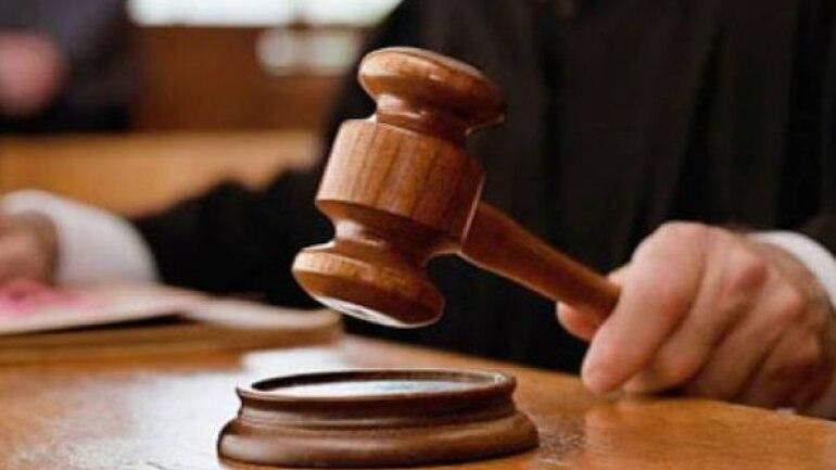 कोर्ट में विधायक के मोबाइल की बजी घंटी, नाराज जज ने तीन घंटे तक कस्टडी में रखने का दिया आदेश