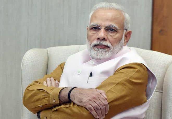 बंगाल चुनाव की कमान खुद संभालेंगे पीएम मोदी, राज्य के हर भाजपा सांसद से मांग रहे हैं रिपोर्ट