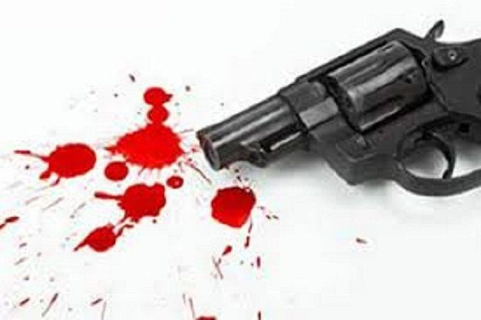 हरदोई: पुलिस मुठभेड़ में अखिलेश यादव मारा गया