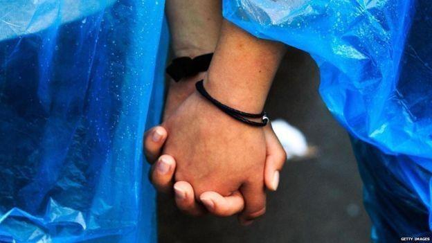 गे सम्बंधो के चलते युवक को टुकड़े टुकड़े कर दिया