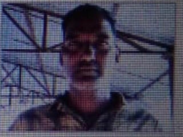 यूपी STF ने मुठभेड़ के दौरान 9 हत्याओं में वांछित व 50 हजार रूपये का कुख्यात इनामी अपराधी ढे़र