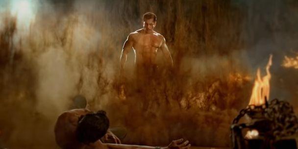 Dabangg 3 Trailer : एक्शन से भरपूर सलमान की फिल्म दबंग 3 का ट्रेलर रिलीज, चुलबुल पांडेय की हुई वापसी