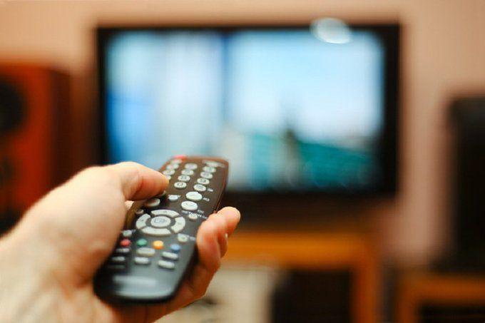 TV देखने वालों के लिए बड़ी खबर, अब Set top box के लिए कराना होगा ये बड़ा काम!
