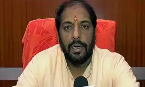 गोपाल कांडा का हो गया कांड, मंत्री बनने की तमन्ना रह गई अधूरी!