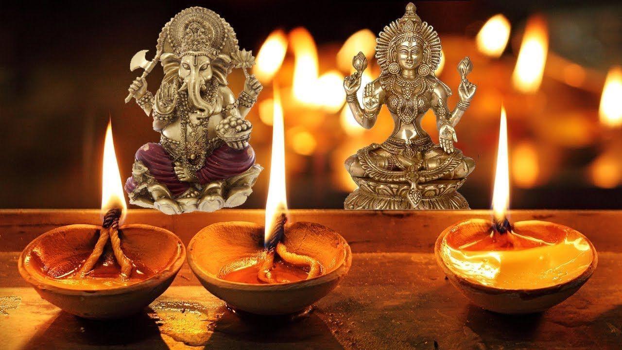 जानिए- इस बार दिवाली पूजा का क्या है शुभ मुहूर्त? ये विशेष उपाय करने से दौड़कर आएंगी देवी लक्ष्मी