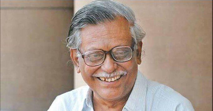भाकपा के वरिष्ठ नेता गुरुदास दासगुप्ता का कोलकाता में निधन
