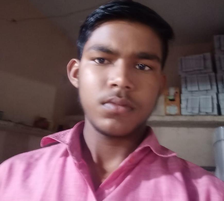 करंट से युवक की मौत, बचाव को आया युवक झुलसा, घर मे मचा कोहराम