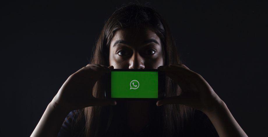 WhatsApp जासूसी कांड पर मचा ववाल, कांग्रेस बोली सुप्रीम कोर्ट जल्दी दे ध्यान लेकिन पत्रकार खामोश क्यों?