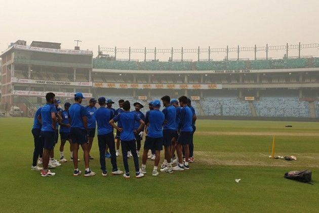 IND vs BAN: दिल्ली में पहला टी-20 आज, इस प्लेइंग XI के साथ उतरेगा भारत