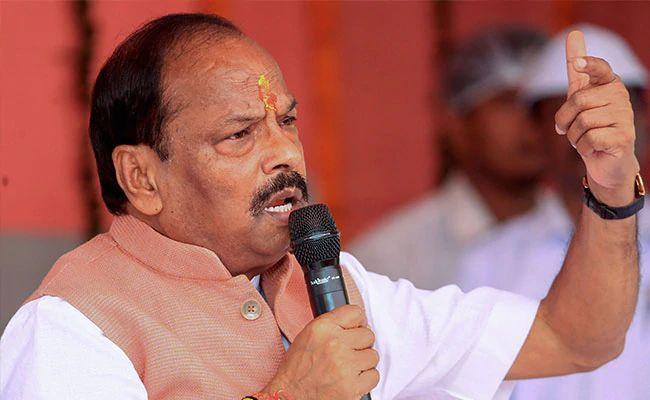 झारखंड का हर मुख्यमंत्री हार चुका है विधानसभा चुनाव, क्या इस बार रघुवर दास तोड़ेंगे रिकॉर्ड?