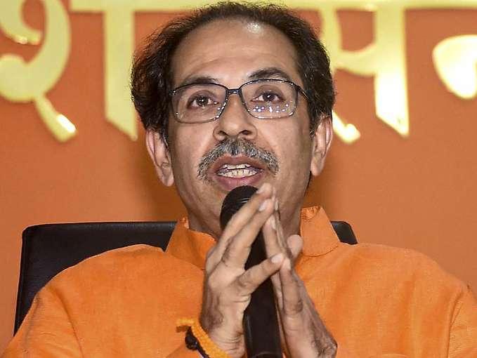 महाराष्ट्र में भाजपा का इनकार, राज्यपाल ने दूसरी सबसे बड़ी पार्टी शिवसेना को दिया सरकार बनाने का न्योता
