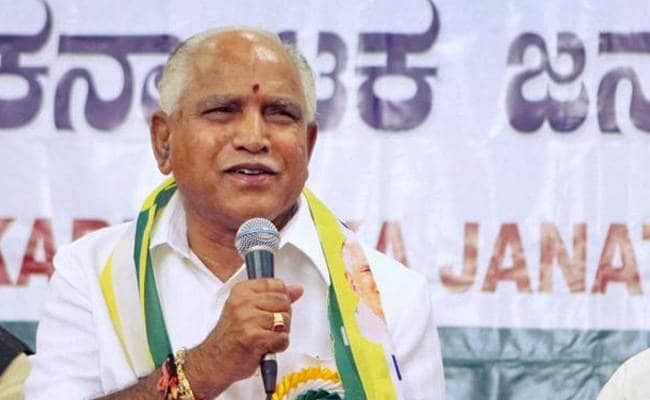 कर्नाटक उपचुनाव: बीजेपी ने जारी की उम्मीदवारों की लिस्ट, 13 बागियों को टिकट