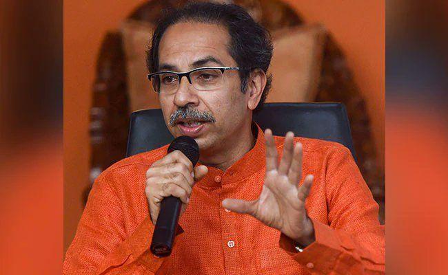 #CitizenshipBill को लेकर शिवसेना ने बोला मोदी सरकार पर हमला, क्या ये हिंदू-मुसलमानों का