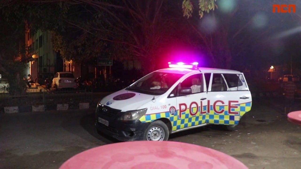 संपत्ति विवाद को लेकर हुयी दो पक्षों में मारपीट, पुलिस ने किये एक दर्जन लोग गिरफ्तार