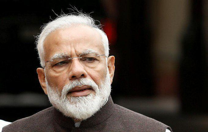 PM मोदी अपनी ही पार्टी के ऐसे सांसदों से हैं नाखुश, राजनाथ सिंह ने बैठक में संसद सदस्यों को दिया मैसेज