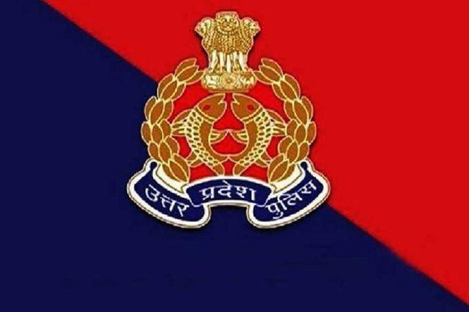 UP Police Constable Result: 49568 पदों के लिये परिणाम घोषित, Direct Link पर चेक करें रिजल्ट