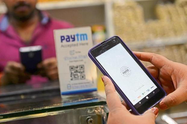 गूगल प्ले स्टोर पर Paytm को अब डाउनलोड कर सकते हैं यूजर्स, कंपनी ने लिखा- We Are Back