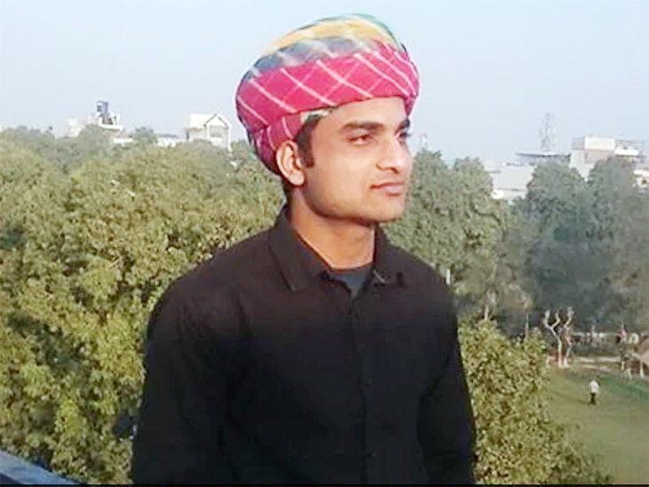 कौन हैं फिरोज खान, जिनकी नियुक्ति पर बीएचयू में मचा है बवाल
