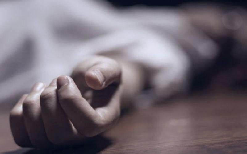 संभल में रेप के बाद जिंदा जलाई गई पीड़िता की 9 दिन बाद दिल्ली में मौत