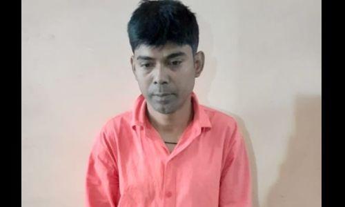 नोएडा: तीन तलाक कहने पर हुयी युवक की गिरफ्तारी