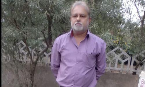 नोएडा  : शाहबेरी प्रकरण से सम्बन्धित आरोपी को बिसरख पुलिस ने किया गिरफ्तार
