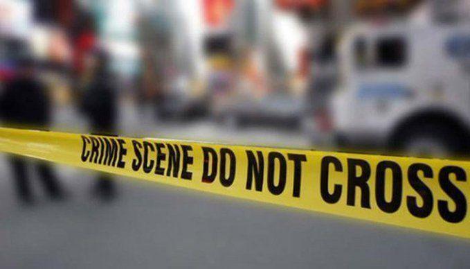 महिला डॉक्टर की रात को घर लौटते वक्त गाड़ी खराब हुई, मदद के बहाने युवकों ने रेप कर जला दी लाश