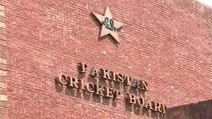 पाकिस्तान की सरजमीं पर एक दशक बाद टेस्ट क्रिकेट की वापसी,जानें क्यों बंद हुआ था पाकिस्तान में अंतरराष्ट्रीय क्रिकेट