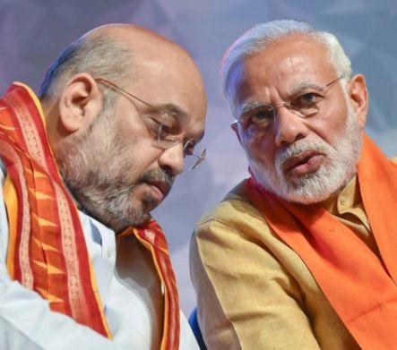 झारखंड विधानसभा चुनाव में ये 5 चूक बीजेपी को पड़ी भारी, चला गया यह राज्य भी हाथ से!