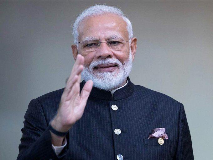 परीक्षाओं को लेकर पीएम नरेंद्र मोदी ने की बड़ी घोषणा, इन कक्षाओं के बच्चों को मिलेगा फायदा