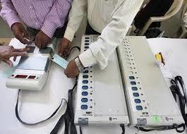 कर्नाटक उपचुनाव की मतगणना होगी कल, भाजपा ने किया दावा