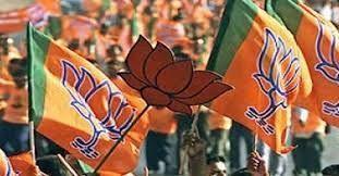 कर्नाटक उपचुनाव नतीजों के लिए गिनती पूरी, इतने सीटों पर खिला कमल