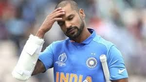 INDvsWI: वनडे सीरीज से भी बाहर हो सकता है टीम इंडिया का ये खिलाड़ी