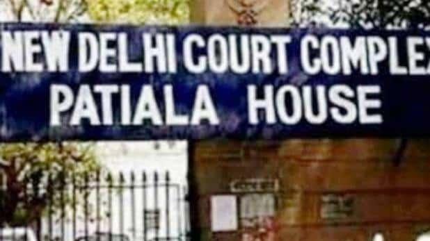 दिल्लीः बसपा नेता दीपक भारद्वाज हत्याकांड में बेटे समेत सभी 7 आरोपी बरी