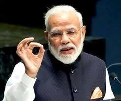 नागरिकता बिल को लेकर PM मोदी ने असमिया से किया अपील