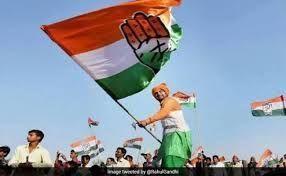 रामलीला मैदान में कांग्रेस की विशाल रैली,इस कारण बंद रहेंगे कई मार्ग, इन रूटों पर आने से बचें