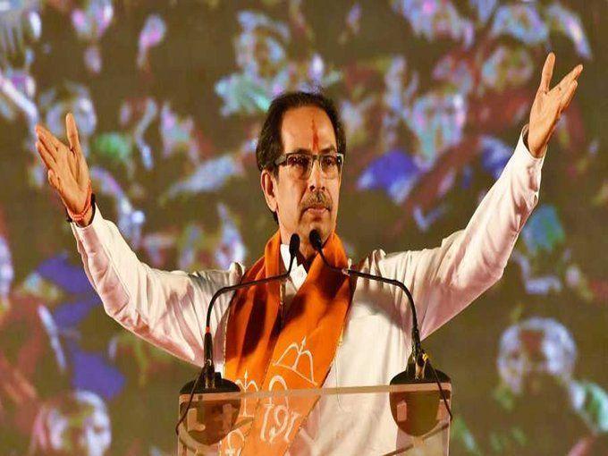 बीजेपी नेता ने दिया शिवसेना को प्रस्ताव, समझौता करने के लिए तैयार