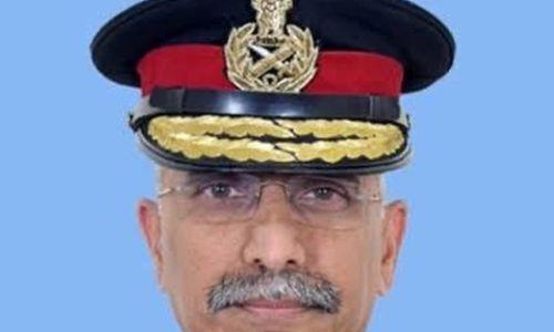 लेफ्टिनेंट जनरल मनोज मुकुंद नरवाने अगले सेना प्रमुख बनेगें !