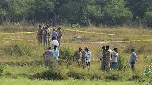 हैदराबाद एनकाउंटर पर तेलंगाना हाईकोर्ट का नया आदेश