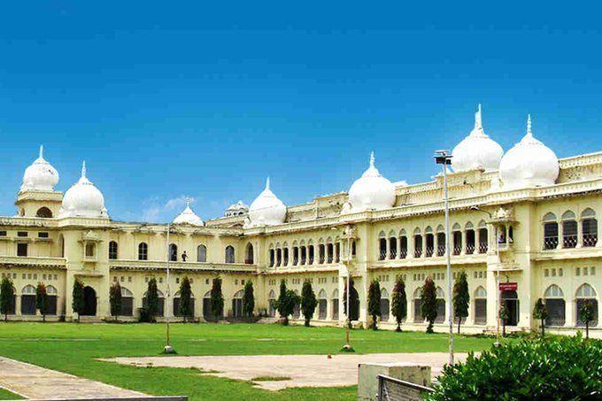 CAA प्रोटेस्ट: 22 दिसंबर को होने वाली UPTET और लखनऊ यूनिवर्सिटी की परीक्षाएं रद्द