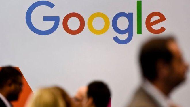 गूगल के को-फाउंडर पर पत्नी ने दर्ज कराया धोखाधड़ी का मुकदमा